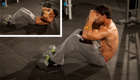 10-moves-for-a-killer-six-pack-3-quarter-sit-up