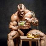 muscle-gain-diet