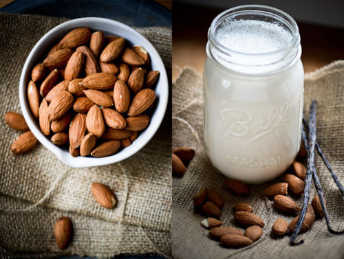 almondmilk