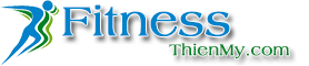 Fitness – Tập Thể Hình – Kiến Thức Tăng Cân – Tập Thể Hình Đúng Cách