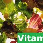 vitamin-k-1-0129